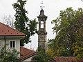 Pecetto, Eremo, campanile (Fab18 18ott15).jpg