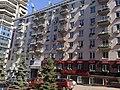 Pechers'kyi district, Kiev, Ukraine - panoramio - Toronto guy (10).jpg