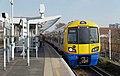 Peckham Rye railway station MMB 18 378204.jpg