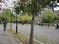 Pedestrian experience, public park (6382399115).jpg