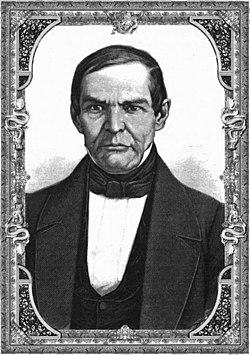 Pedro María Bernardino Anaya Álvarez.jpg