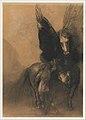 Pegasus and Bellerophon MET DP359021.jpg