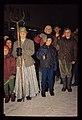 Pehtra baba iz Ziljske doline 1967 - Vile in zvonci udeležencev.jpg