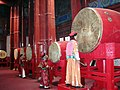 Peking 2003 - Drum Tower - Trommelturm - 北京2003 - 鼓楼 - panoramio.jpg