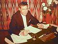 Pekka Langer 1961.jpg