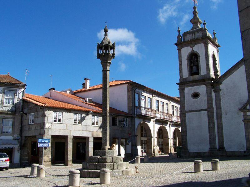 Image:Pelourinho de Trancoso 1.jpg