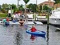 Peltier Lighted Kayak Photos (11) (23027760083).jpg