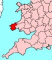 PembrokeshireBrit6.PNG
