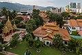 Penang Malaysia Dhammikarama-Burmese-Buddhist-Temple-02.jpg
