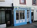 Pennies, Carlisle - geograph.org.uk - 1538834.jpg