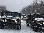 Pennsylvania National Guard (32646310464).jpg