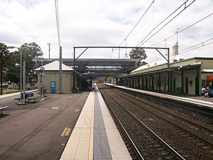 Penrith railway station.jpg