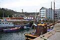 Penryn Quay (2197679449).jpg