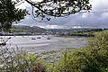 Penryn River (3486112007).jpg