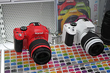 Pentax K-x(Red n White).jpg