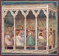 Pentecoste Giotto Padua.jpg