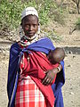 People in Tanzania 2197 Nevit.jpg