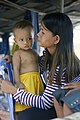 People of Cambodia in 2014. img 02.jpg