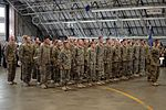 Peoria, Ill., soldiers home for Christmas 131214-Z-EU280-075.jpg