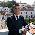 Pepe Bernal.jpg