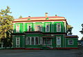 Pereslavl Sovetskaya5 P44.jpg