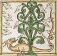 Perindeus tree 3244.jpg
