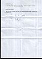 Perko-Grozde 1992 dovoljenje 7XI2013.jpg