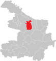 Pernersdorf in HL.png