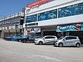 Perodua Showroom, Penang, Malaysia (2).jpg
