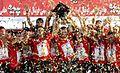 Persepolis 2011 Hazfi Cup Championship.jpg
