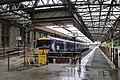 Perth - Abellio 170409 Glasgow service.JPG