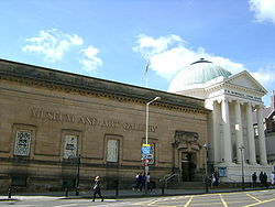 Perth Museum and Art Gallery.JPG