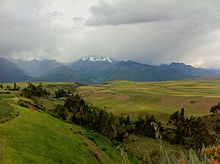 Peru - Cusco Sacred Valley & Incan Ruins 044 (7094847945).jpg