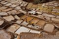Peru - Cusco Sacred Valley & Incan Ruins 074 - the Salineras salt pans (7103471383).jpg