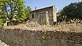 Pescara, Province of Pescara, Italy - panoramio - trolvag (35).jpg