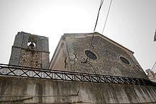 Chiesa di Sant'Elia