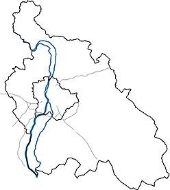 Visegrád (Pest megye)