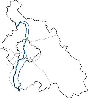 How to get to Bálint Márton Általános És Középiskola with public transit - About the place