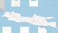 Peta Administratif Pulau Jawa.png