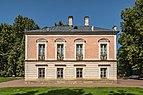 Peter III Palace in Oranienbaum.jpg