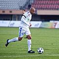 Peter Luccin - Lausanne Sport vs. FC Thun - 22.10.2011-2.jpg