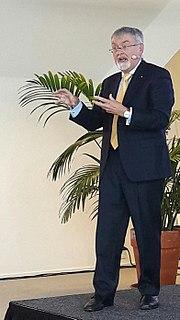 Peter Shergold Australian academic and public servant