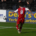 Peter Till York City v. Bath City 16-10-10 1.png