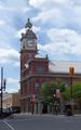 Peterborough Ontario's Historic Clocktower.png