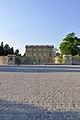 Petit Trianon - Versailles, France - April 22, 2011 - panoramio (1).jpg