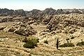 Petra, Wadi Musa, Jordan.jpg