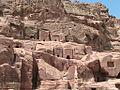 Petra (Giordania) - Il sito archeologico 10.JPG