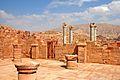 Petra - 5748906744.jpg