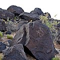 Petroglyph National Monument 006 by Samat Jain.jpg
