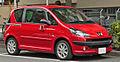 Peugeot 1007 001.JPG